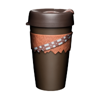 Keep Cup Star Wars Chewbacca, Large, 454 мл