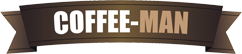 Coffee-Man